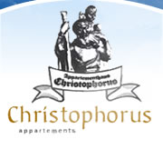 Appartements Christophorus- Obertauern